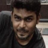 Abhice from Ujjain   Man   31 years old   Sagittarius