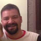 Ledouxu from Bloomington   Man   43 years old   Virgo