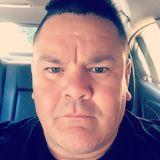 Wildtaz from Mosman   Man   51 years old   Gemini
