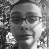 Lucas from Villefranche-sur-Saone | Man | 20 years old | Leo