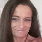 Kathy from Kennewick | Woman | 53 years old | Scorpio