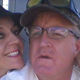 Grooby from Palm Desert   Man   53 years old   Virgo
