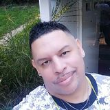 Manny from Newburgh | Man | 52 years old | Aries
