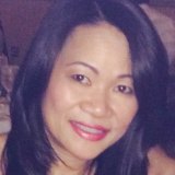 Tango from Monterey Park | Woman | 52 years old | Cancer