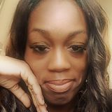 Mature Black Women in Mississippi #9