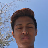 Sammy from Chula Vista   Man   28 years old   Capricorn