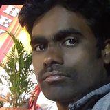 Saikumar from Eluru   Man   31 years old   Taurus