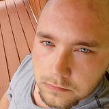 Tony from Shepherd | Man | 31 years old | Scorpio