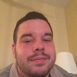 Nicholasm from Grove City | Man | 28 years old | Taurus