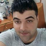 Zeeshan from Ra's al Khaymah   Man   26 years old   Aquarius