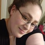 Miranda from Painesville | Woman | 30 years old | Cancer