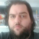 Sigmacrusawx from Enosburg Falls | Man | 32 years old | Taurus