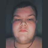 Jessesimmonsmw from Topeka | Man | 19 years old | Leo