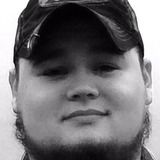 Cole from Oak Grove | Man | 27 years old | Scorpio