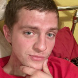 Mikelang from Carson City | Man | 26 years old | Capricorn