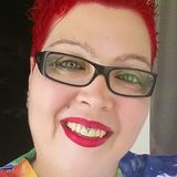 Bibi from Mannheim   Woman   44 years old   Capricorn