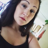 Ruby from Burlington | Woman | 25 years old | Capricorn