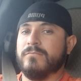Borracho from Nashville | Man | 30 years old | Sagittarius
