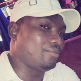 Mawulolo from Tarbes | Man | 37 years old | Taurus