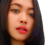 Gheeghee from Medan   Woman   25 years old   Gemini