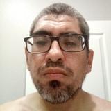 Lasvegasjoe from North Las Vegas   Man   40 years old   Capricorn