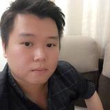 Michael from Bintulu | Man | 34 years old | Leo