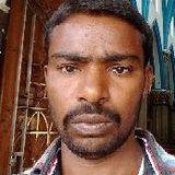 Yallaraj from Kanakapura | Man | 41 years old | Aries