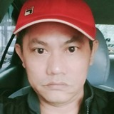 Ciptoh from Semarang | Man | 26 years old | Aries