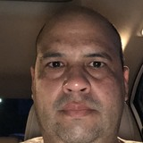 Noelsant from Northlake | Man | 41 years old | Capricorn