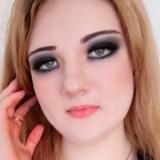 Tamara from Köln | Woman | 22 years old | Gemini