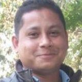 Mujibul from Dibrugarh   Man   35 years old   Capricorn