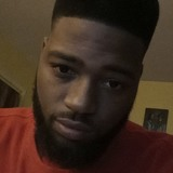 Tj from Jackson | Man | 28 years old | Aries