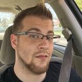 Chris from Mason | Man | 27 years old | Libra