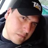 Roni from Wichita Falls | Man | 36 years old | Leo