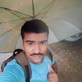 Ashu from Pune | Man | 24 years old | Libra