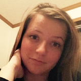 Grace from Traverse City | Woman | 24 years old | Sagittarius