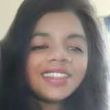 Nicky from Raipur | Woman | 26 years old | Libra