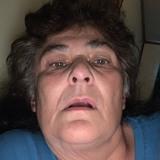 Kar7I from Minnedosa   Woman   60 years old   Gemini