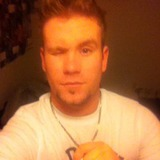 Nickster from Stony Plain | Man | 30 years old | Libra