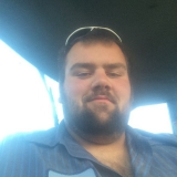 Caseihfarmer from Tainter Lake   Man   30 years old   Cancer