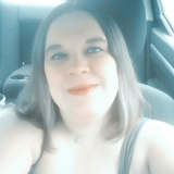 Jennie from DeRidder   Woman   38 years old   Cancer