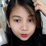 Clara from Toronto | Woman | 28 years old | Virgo