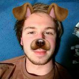 Kurtis from Ledyard Center | Man | 23 years old | Aquarius