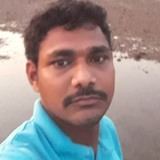 Andy from Ratnagiri | Man | 33 years old | Taurus