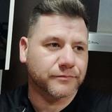 Franki from San Vicente del Raspeig | Man | 46 years old | Libra