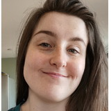 Rena from Radyr   Woman   20 years old   Capricorn