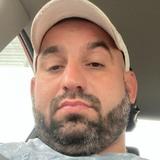 Luiz from Lowell | Man | 37 years old | Sagittarius
