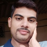 Shrikant from Pune | Man | 28 years old | Aquarius