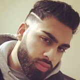 Moe from Newmarket | Man | 28 years old | Scorpio