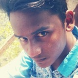 Arun from Erode | Man | 20 years old | Virgo